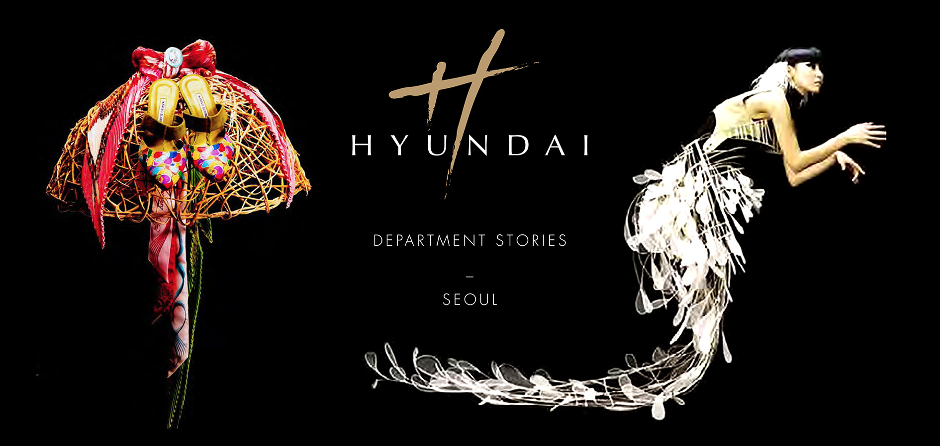 I am Nobilis _ Creative _ Hyundai Depart
