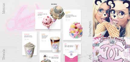 N | Baskin Robbins Asia