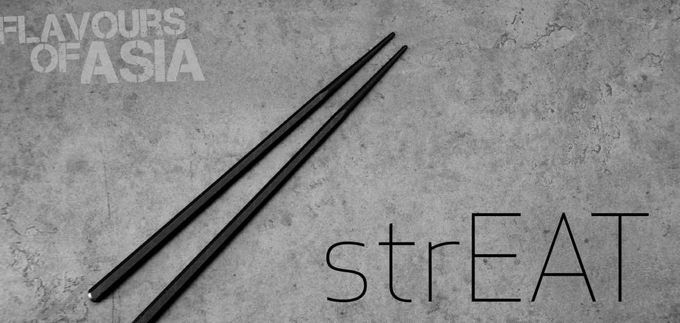 N | strEAT