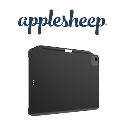 Coverbuddy For iPad Air4 10.9 2020