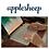 Thumbnail: KeyboardCase For iPad
