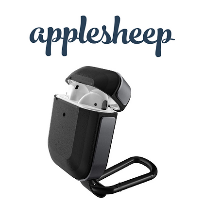 Defense For Airpods 1/2