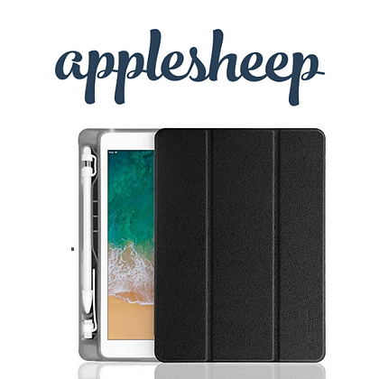 """Swees For iPad 9.7"""" 2018"""