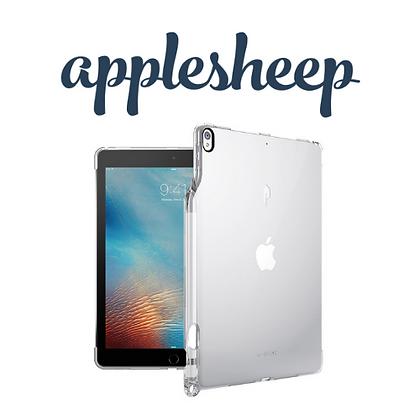 "Poetic For iPad Pro 10.5"" / iPad Air 10.5 2019"