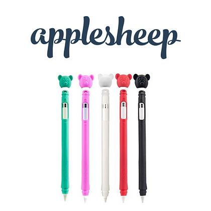 Bear For Apple Pencil 1