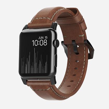 ์Nomad Apple Watch