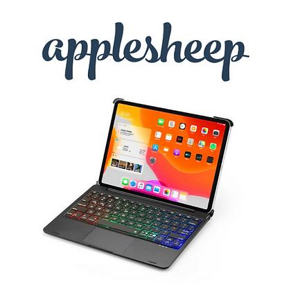 Laptopcase For iPad pro11 2020