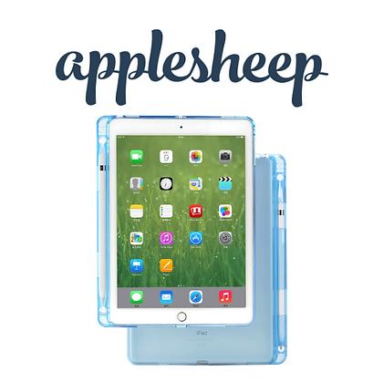 "BB For iPad 9.7"" 2018 / iPro Pro 9.7"" / iPad Pro 10.5"" / iPad Air 10.5 2019"