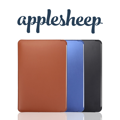 "Macsleeve For macbook air 13"" / Macbook Pro 13"""