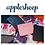 Thumbnail: Origami /Trifold For iPad Mini5 2019