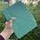 Thumbnail: People For iPad Pro 11 2020