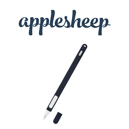 Tap For Apple Pencil 2