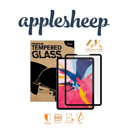 Sheep Glass กระจกใส 10D 4K