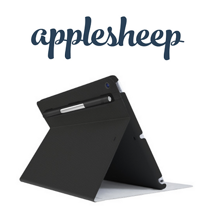 SE Folio For iPad 10.2 Gen7 2019