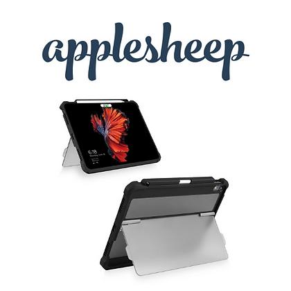"Sheep Kickstand For iPad 11"" 2018"