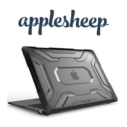 Beetle For Macbook