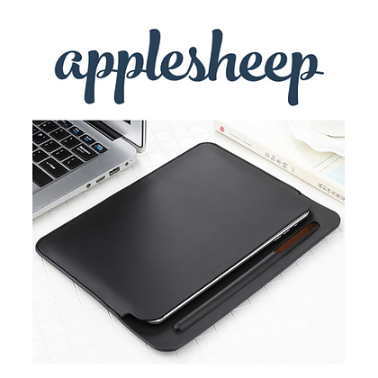 Leather Sleeve For iPad Mini5
