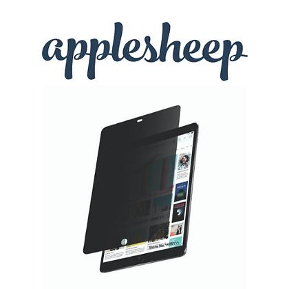 ฟิล์ม Privacy For iPad 9.7