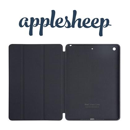 App iPad 9.7 (2017-2018)