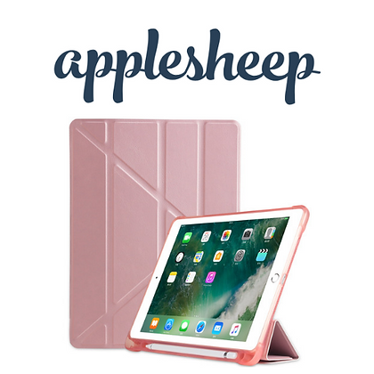 "Step For iPad Pro 9.7"" / iPad 9.7"" 2018"