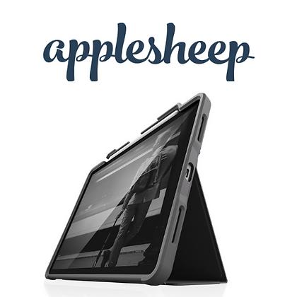 """STM Dux plus For iPad Pro 11"""""""