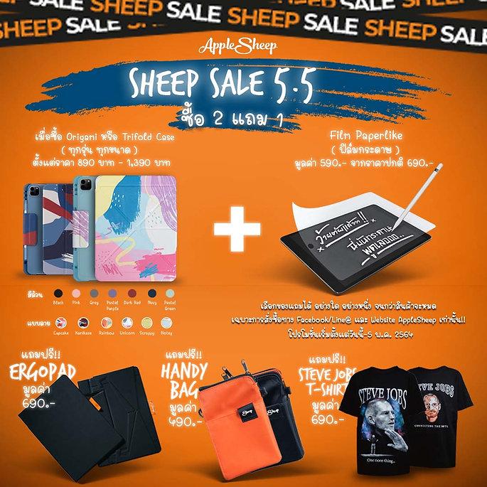 Sheep 5.5 Broadcast.jpg