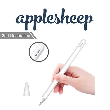 Pzoz For Apple Pencil 2