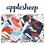 "Thumbnail: Sheep Cupcake and Kamikaze For ipad Pro 11"" / iPad 9.7 2018"" / iPad Pro 10.5"""