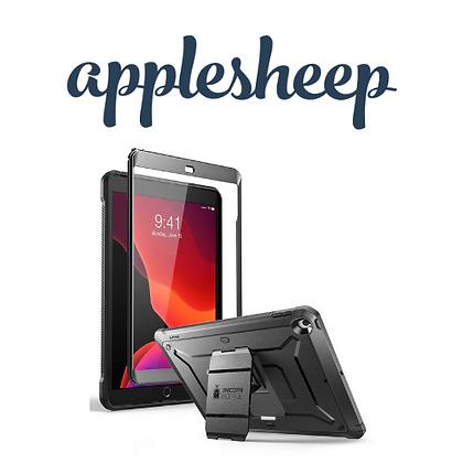 Supcase For iPad gen7 10.2 2019