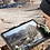 Thumbnail: Military For iPad Pro 11 / 12.9 2020