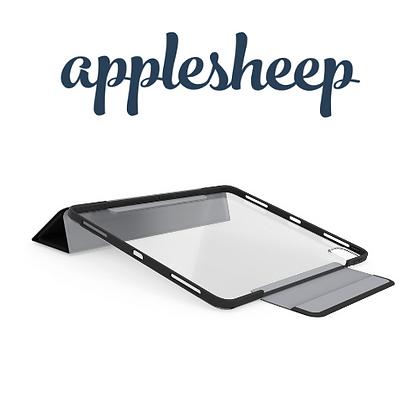 """Otterbox Symmetry For iPad Pro Gen4 11""""/12.9"""""""