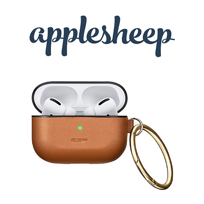 Genuine For Airpods Pro