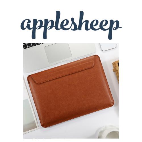 Envelope For Macbook