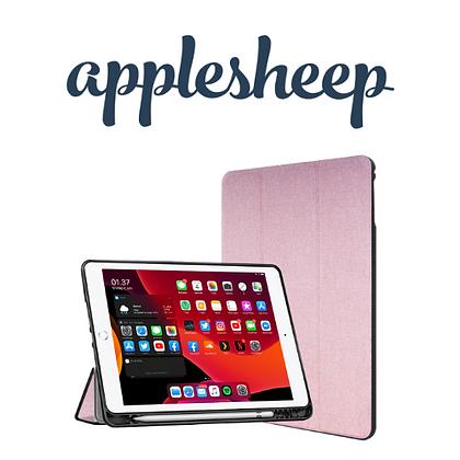 Crown For iPad 10.2 Gen7 2019