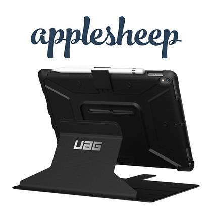 """UAG For iPad Pro 10.5"""""""