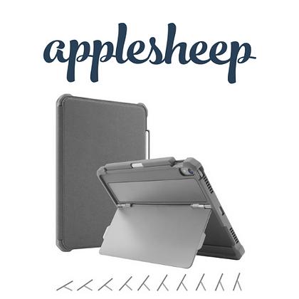 """Kickcover For iPad Pro 11"""""""