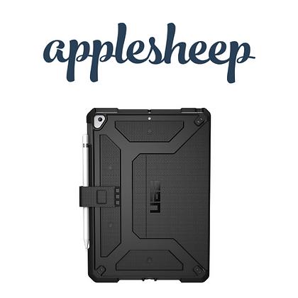 UAG For For iPad 10.2 Gen7 2019 / Gen8 2020