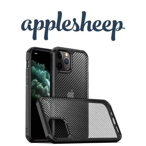 Ops For iPhone