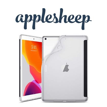 Shield For iPad 10.2 2019 Gen7