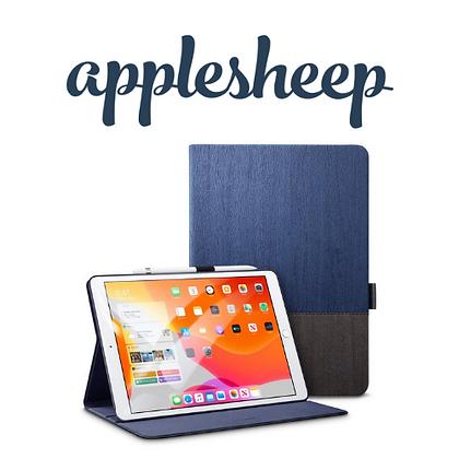 Notebook For iPad 10.2 Gen7 2019 / Gen8 2020