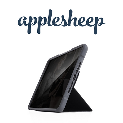 STM DUX For iPad Mini 5/4