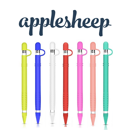 iGrip For Apple Pencil 1