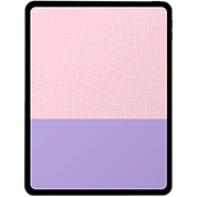 icon notwbook 04 Pink.png