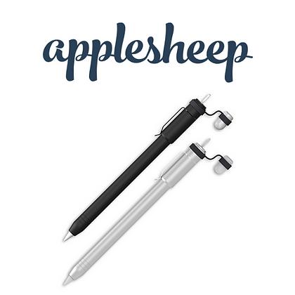 Ztylus Slim For Apple Pencil 1
