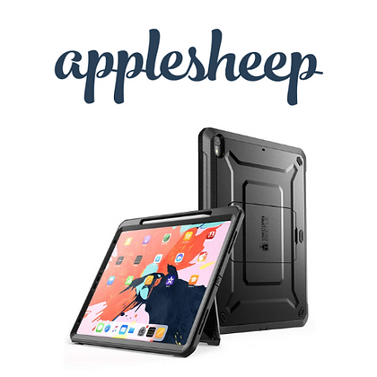 Supcase For iPad Pro 11""