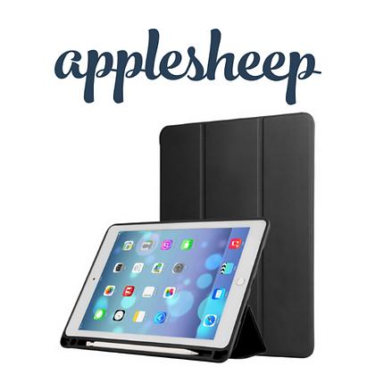 "Delta For iPad Pro 12.9"" (Gen1&2)"