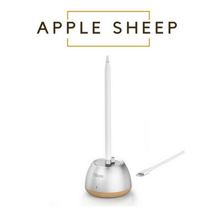 Oiitm Apple Dock