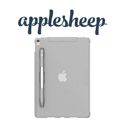 "SwitchEasy For iPad Pro 10.5"" / iPad Air 10.5 2019"
