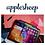 "Thumbnail: Origami / Trifold Plus For iPad Pro 11 2018"""