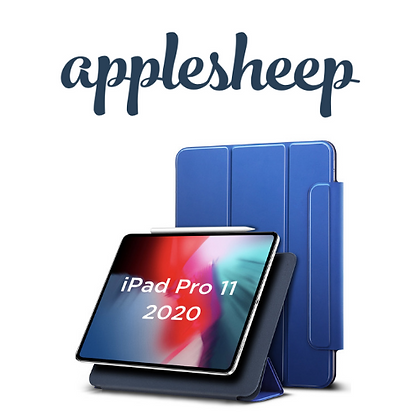 Magnet For iPad Pro 11 2020 Gen4